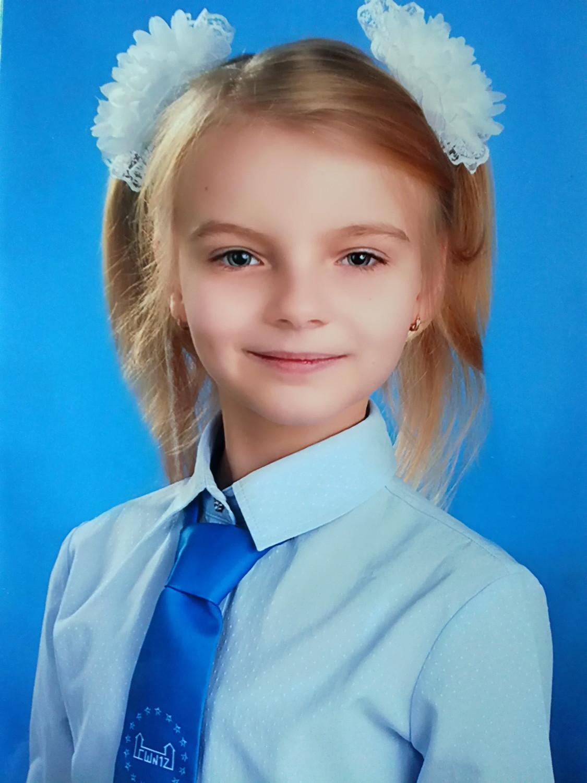Лидчанка успешно выступила на Международном фестивале «New Style»